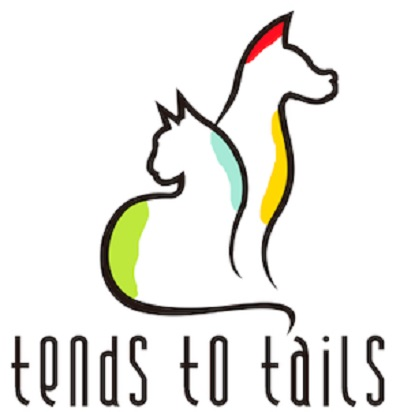 Tends To Tails LLC