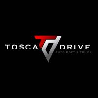 Tosca Drive Auto Body
