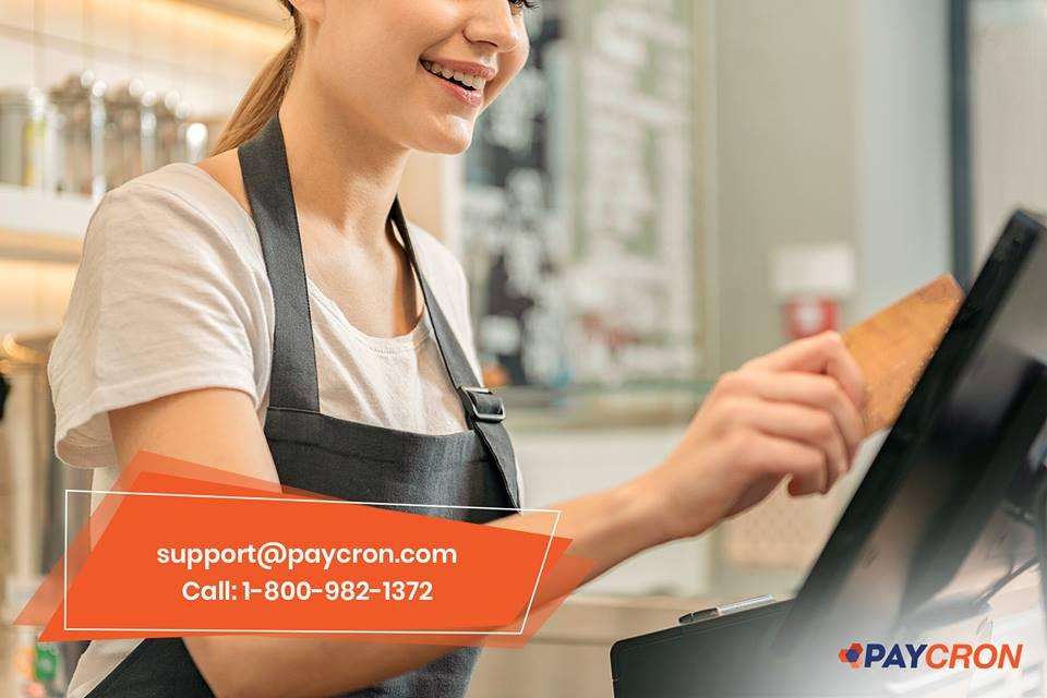 Merchant Account Provider - 8009821372