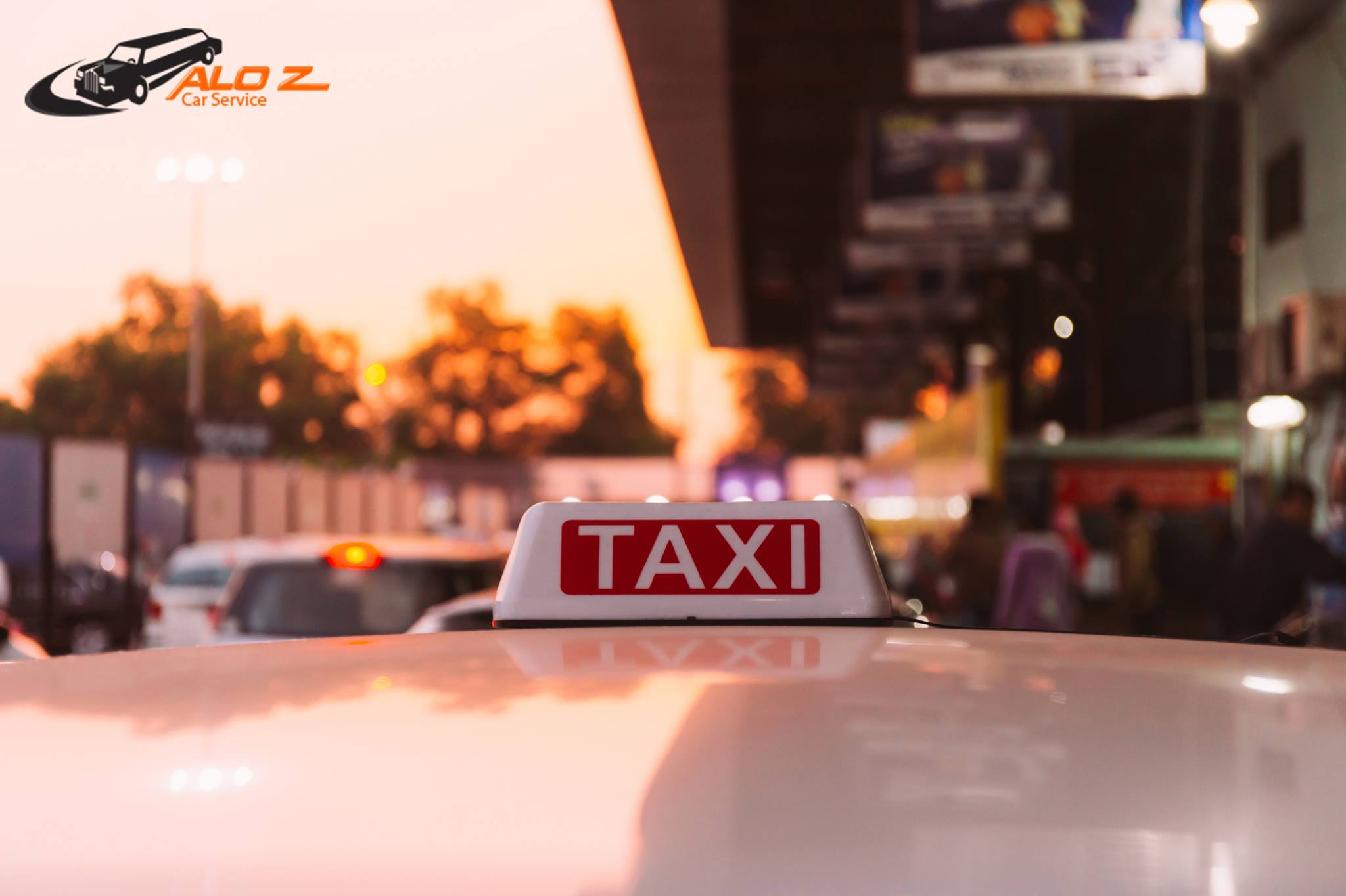 Get Affordable Taxi Limo Service 732-742-2252 New Jersey