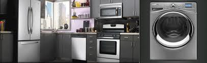 Appliance Repair Sherman Oaks