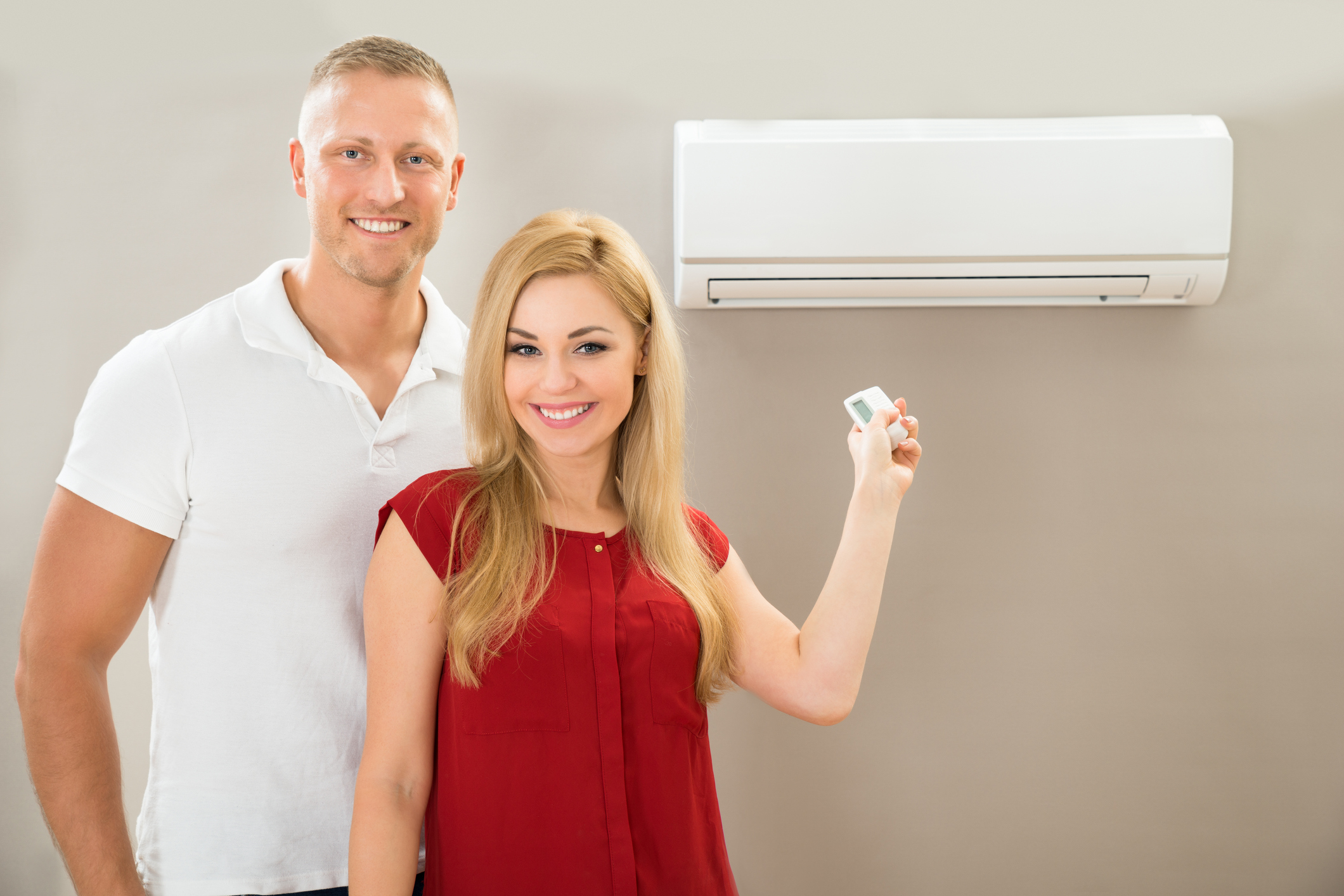Bowers Heating and Cooling