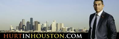 Hurt in Houston | Houston Personal Injury Lawyers