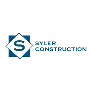 Syler Construction Inc