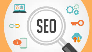 Amongst Top Los Angeles SEO Companies |Web Cures