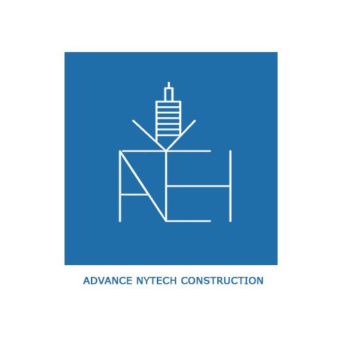 Advance NYTech Construction