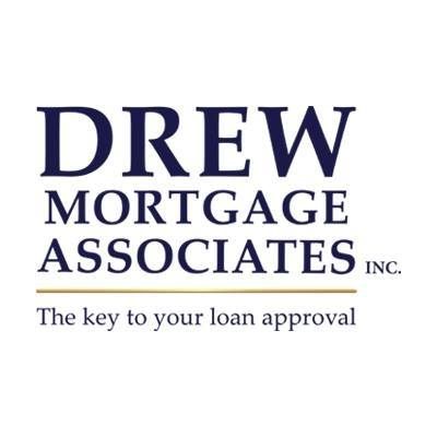 First Time Home Buyer Loans in MA