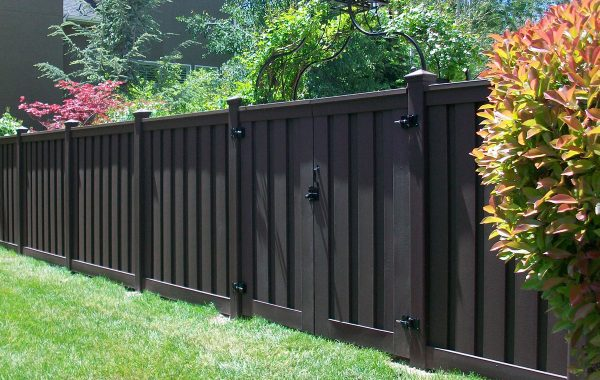 Quality Fence Supply in NJ by Alenco Fence