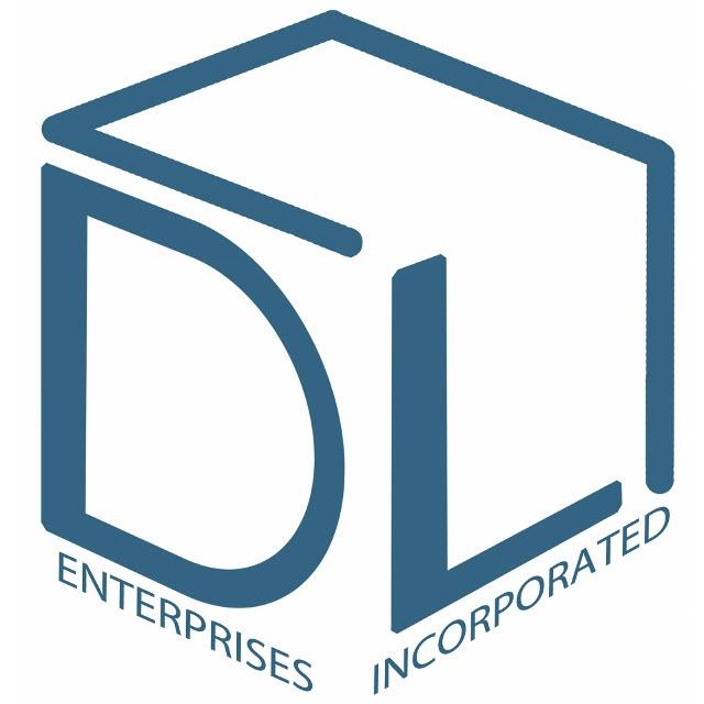 De-el Enterprises, Inc