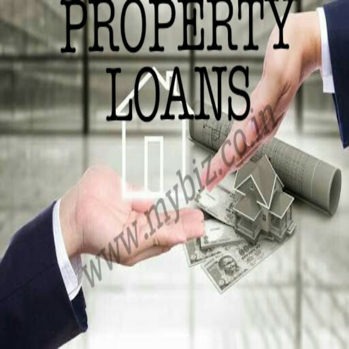Get your projects funded with attractive and low interest rates