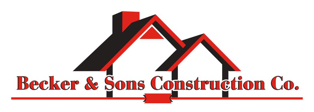Licensed Contractor Specializing in Remodels and Additions