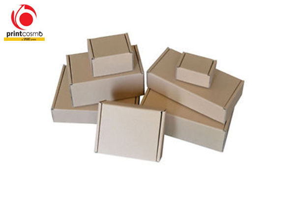 How Folding Boxes Are Facilitating in Enhancing the Trends of Packaging