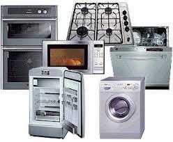 Appliance Repair Missouri City TX