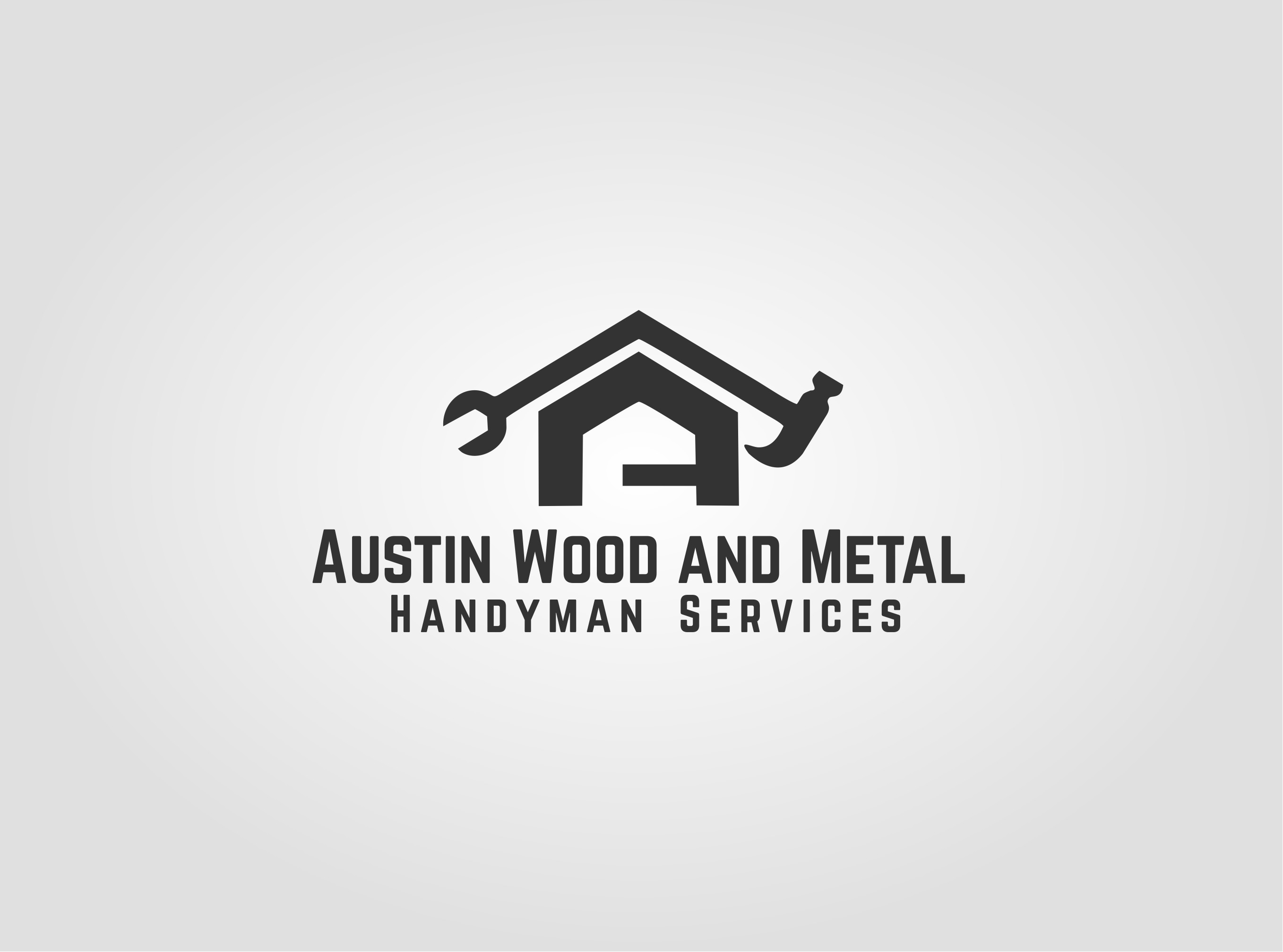 Austin Wood and Metal Handyman Services Save 50% on the first hour