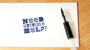 Dissertation, Assignment -writing help
