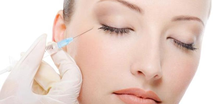 Get the benefits of best Botox Newport Beach