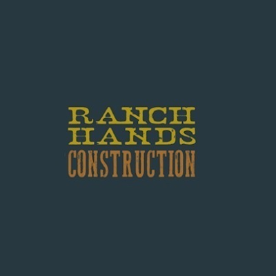 Ranch Hands Construction Santa Ynez CA