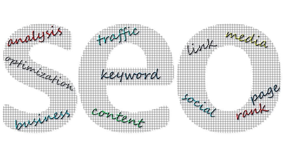 SEO Companies in Colorado | Web Cures