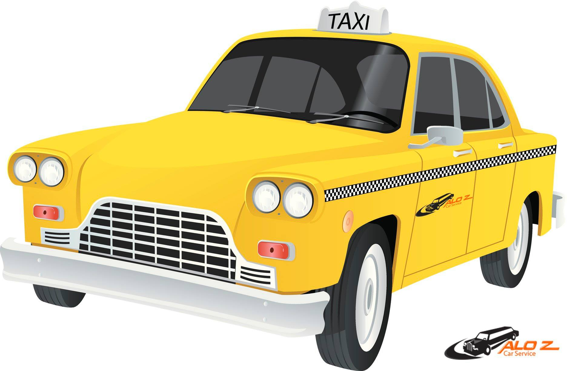 Hire Airport Taxi Limo Service (732-742-2252) & Local Taxi Limo Service New Jersey