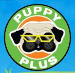 Puppy Plus