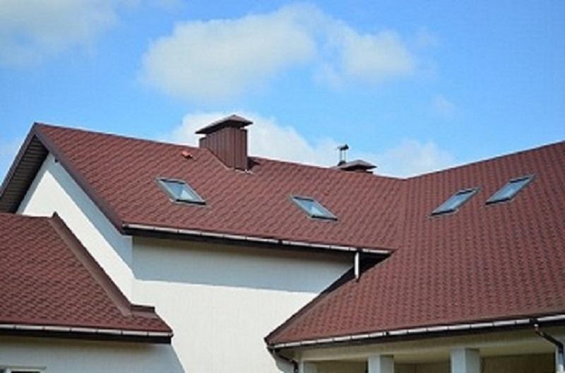 El Dorado Hills Roofer Pro's
