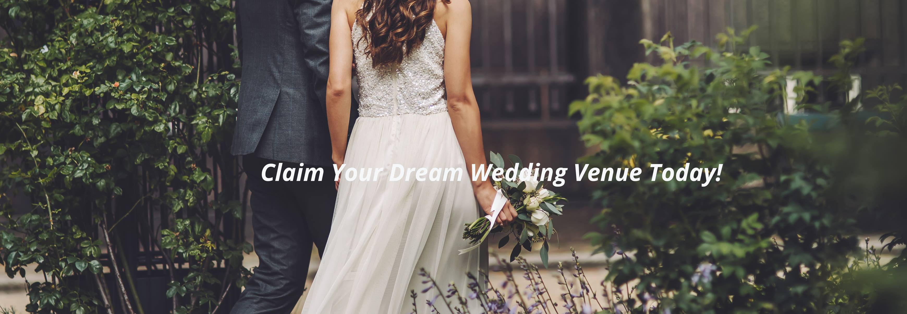 Wedding photographers all in one place