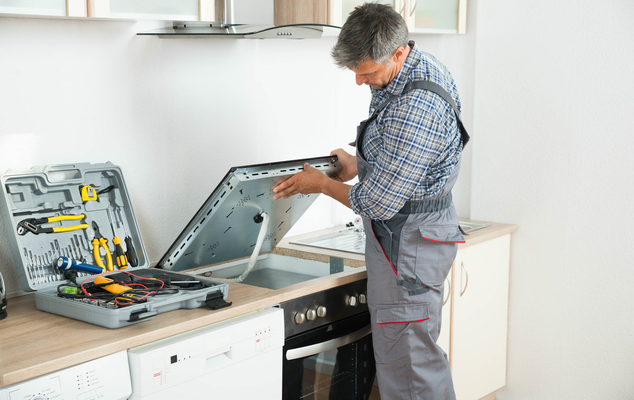 Fix Now Appliance Repair