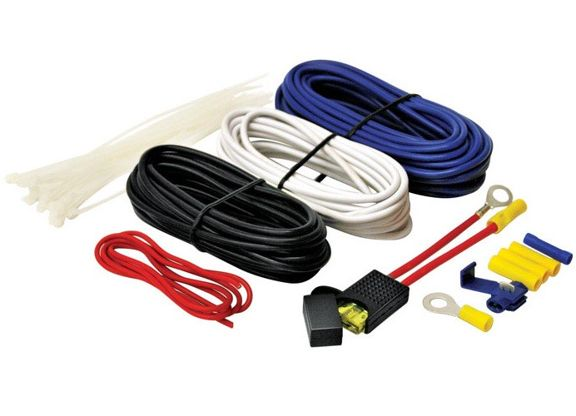 Pre Construction Wiring Services   Pre Wire Services