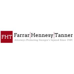 Farrar Hennesy & Tanner LLC