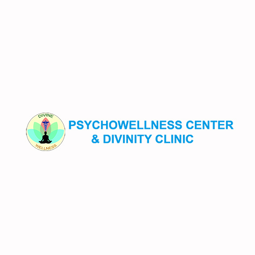 Best Psychologist in West Delhi| Psycho Wellness Center