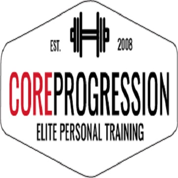 Looking For Fitness Boot Camp