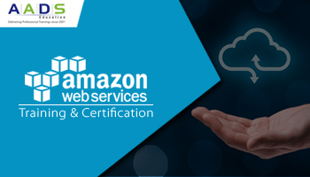 AWS Certification Training – Solutions Architect Associate