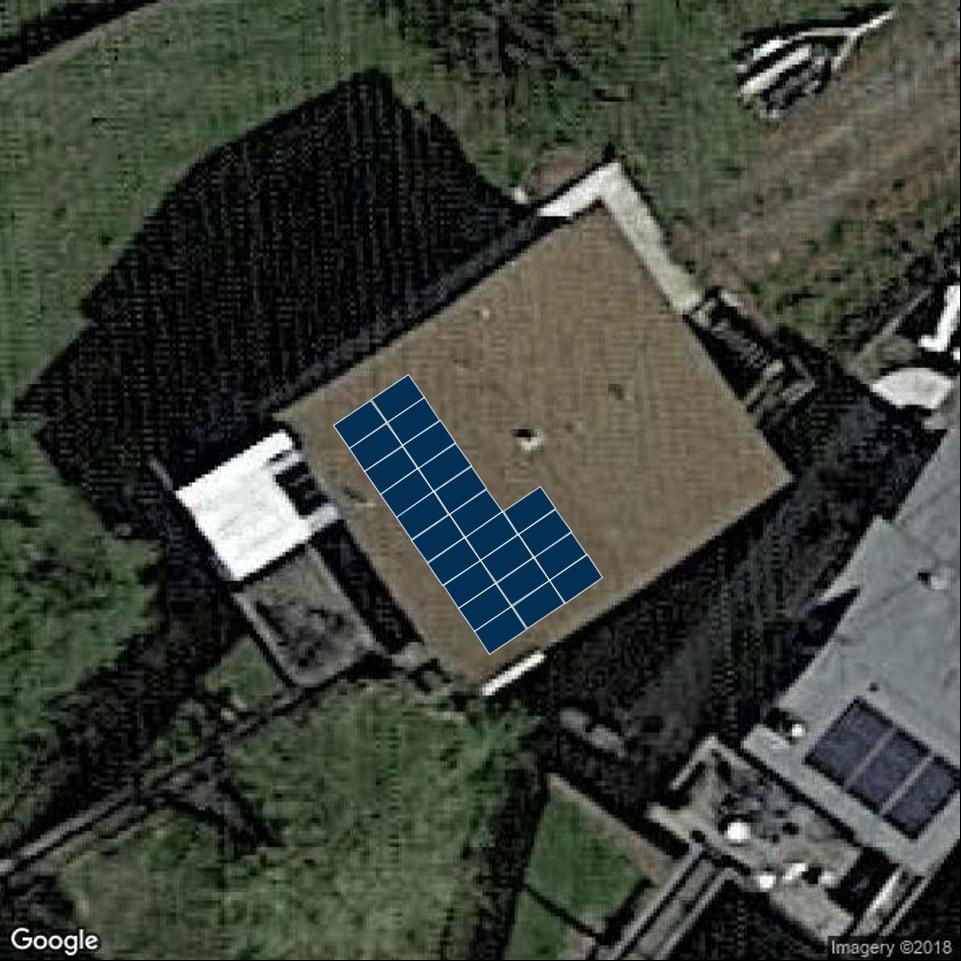 DIY Solar Installation Consultant Services 12 Years Experience Commercial/Residential Solar