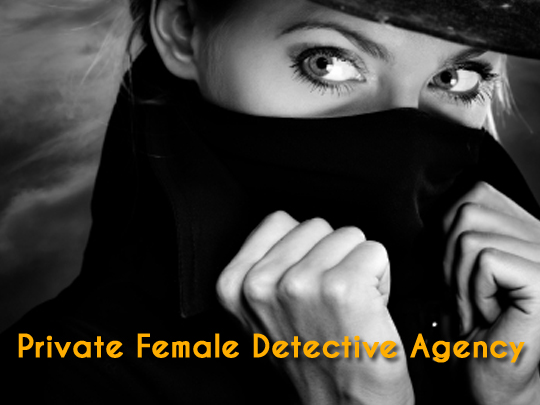What makes Venus Detective the most admired detective agency