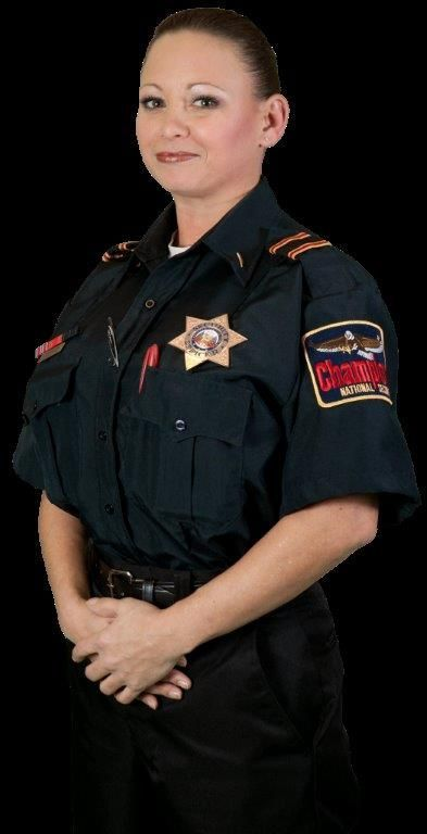 Security Guard Services Memphis, TN