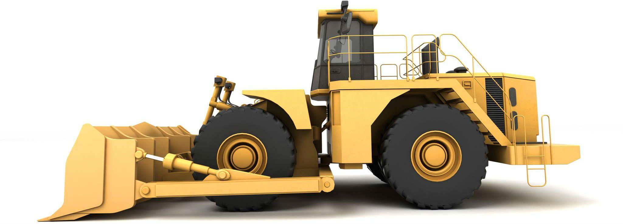 Tewalt & Sons Excavation Inc