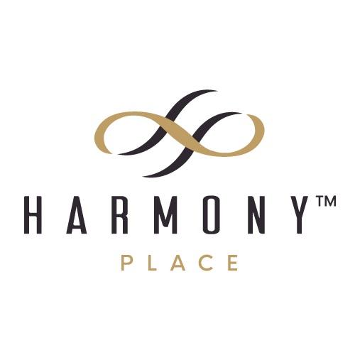 Harmony Place Drug Rehab Palm Springs