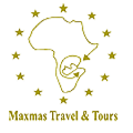 Maxmas Travel and Tours