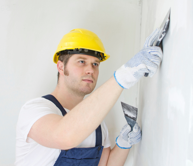 Randall's House Painting and Handyman Service