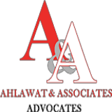 Startup NRI Lawyers In India for Legal Services| Ahlawat Associates
