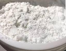 Quality CBD Isolate 99.7% / CBD Isolate & CBD Oil Products / 99+% Pure CBD Isolate Powder