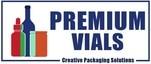 Barrier Bags Wholesale -Premium Vials