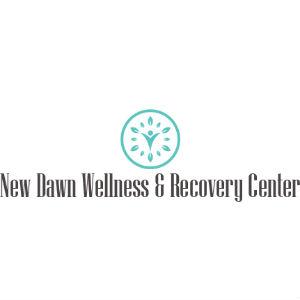 New Dawn Wellness & Recovery Center
