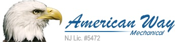 American Way Plumbing Heating & Air Conditioning