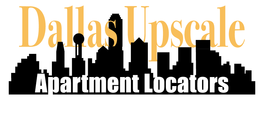 Dallas Apartment Locator Service