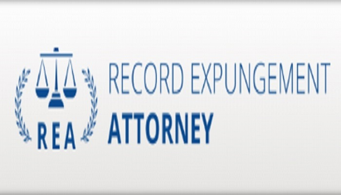 Record Expungement Attorney