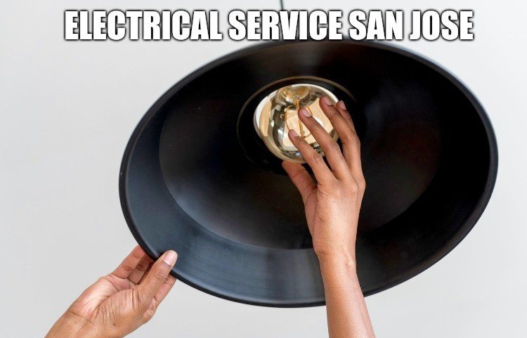 Excellent Electrical Service San Jose