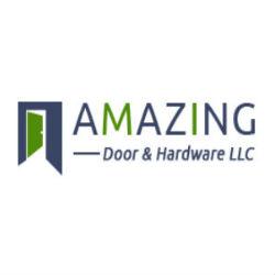 Amazing Doors & Hardware LLC.