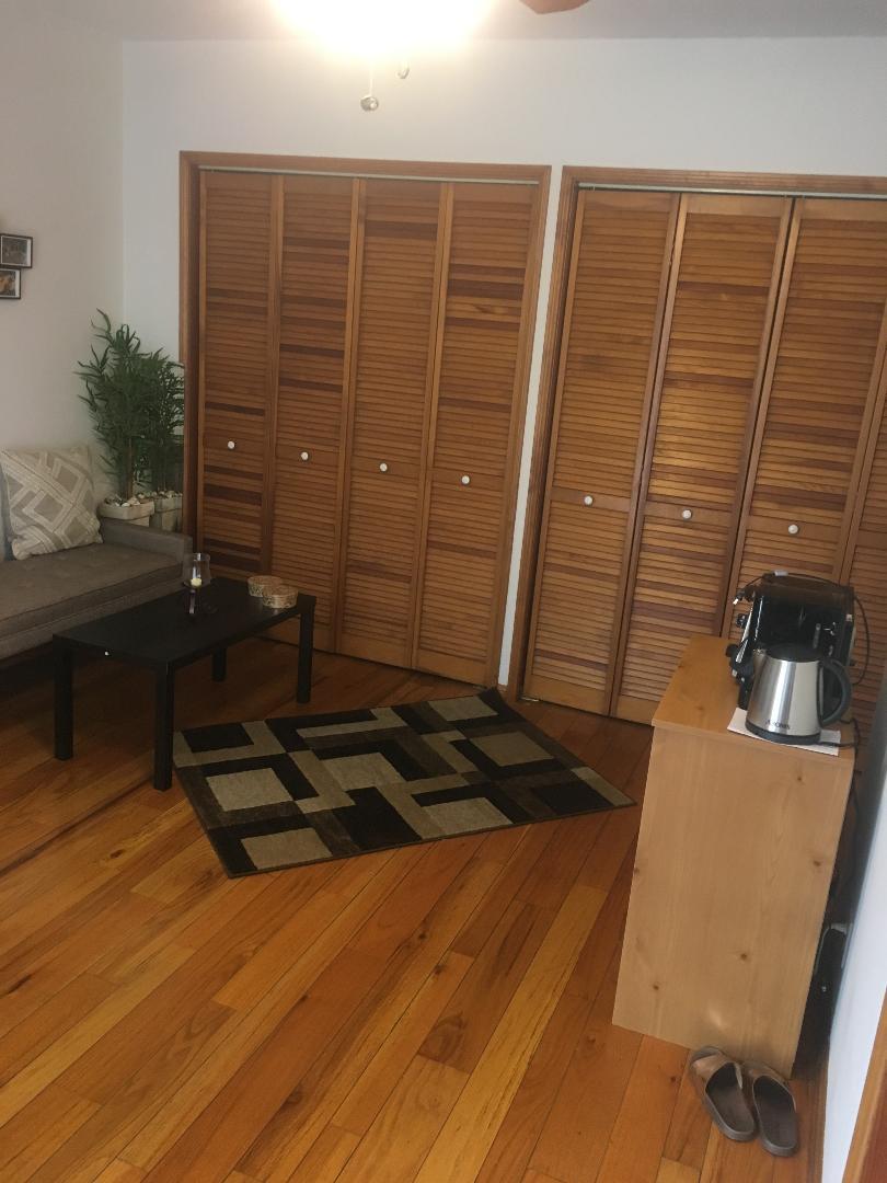 Nice Studio for Rent