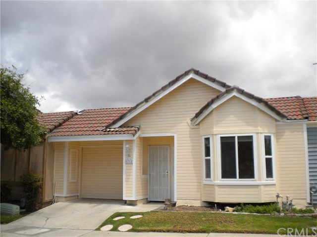 Gorgeous House in Pomona for Rent $1600